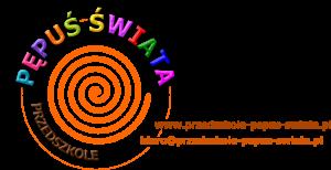 logo_kolor3