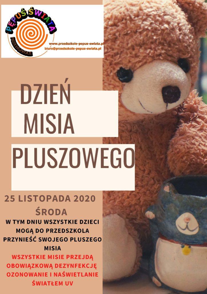 Obrazek posiada pusty atrybut alt; plik o nazwie DZIEŃ-PLUSZOWEGO-MISIA-25-LISTOPADA-2020_Strona_1-724x1024.jpg